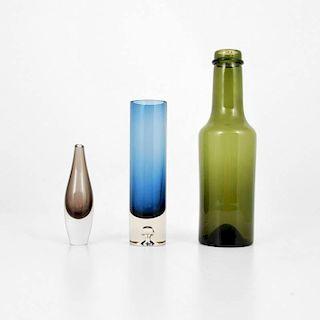 Tapio Wirkkala Vase/Vessel Collection
