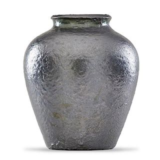 MERRIMAC Large vase