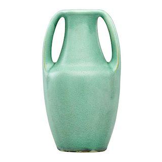 TECO Two-handled vase