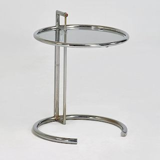 STYLE OF EILEEN GRAY