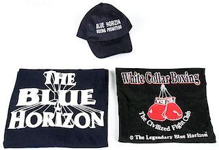 Blue Horizon Collectibles