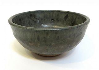 Jian Ware Tea Cup
