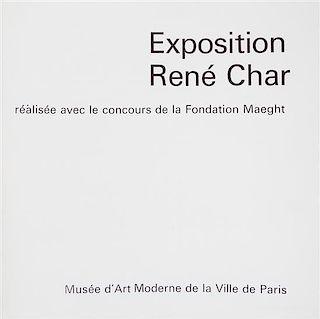 * (ART) A group of 16 catalogue raisonnes.