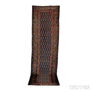 Kurd Long Rug