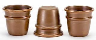 Charlie Miller Cups.