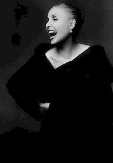 Carl Friedman, Lena Horne