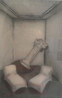 Nina Yankowitz, Untitled