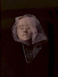 Sylvia Mendel, Jules' Dream