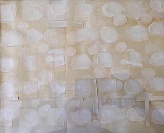 Rodney Ripps, Monolithic Sublime