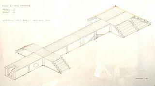 Jackie Ferrera, Norwalk Platform