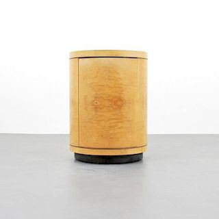 Henredon  'Scene Two' Cabinet/Occasional Table