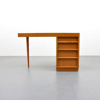 T.H. Robsjohn-Gibbings Desk