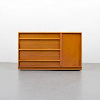 T.H. Robsjohn-Gibbings Cabinet