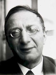 Kirchner, Ernst Ludwig Portaitaufnahmen. 1927-1934
