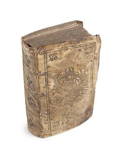 Cominaeus, PhilippDe rebus gestis Lucovici, eius nominis undecimi, Galliarum Regis, & Caroli, Burgundiae Ducis. Ex Gallico f