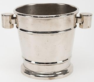 Coin Pail (Small).