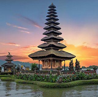 Gaya Ceramic Arts Center, Bali