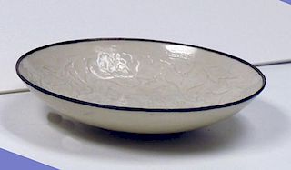 Chinese Antique -Chinese Song Dynasty (1200 A. D.), Chinese Song Dynasty (1200 A. D.),