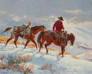 Clark Kelley Price | Good to Get Home