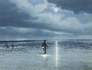 Al Barnes | Coastal Looms