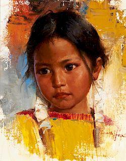 Jie Wei Zhou | Pure
