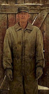 James Bama | Jack Brown