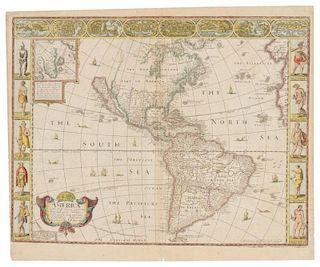 SPEED, John (1552-1629)