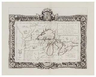 CORONELLI, Vincenzo Maria (1650-1718)
