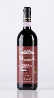 Barbaresco Asili Riserva Etichetta Rossa 2004, Azienda Agricola Falletto di Bruno Giacosa