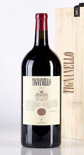 Tignanello 2013, Antinori