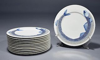 Villeroy & Boch Chargers