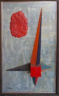 Peter Kuhn (Modern)