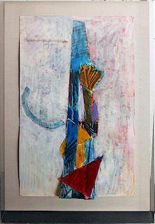 Tom Holland (Born 1936)