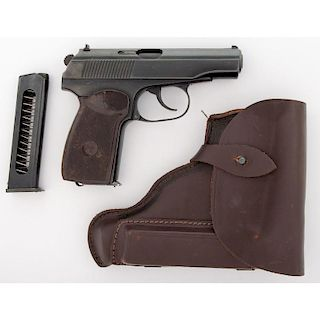 Sig Sauer P239 Pistol in Box by Cowan's Auctions - 1051178