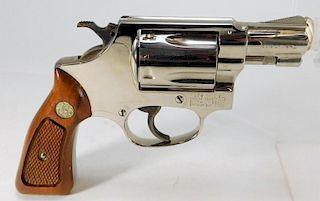 Russian Baikal IZH-7 Makarov Pistol by Bruneau & Co