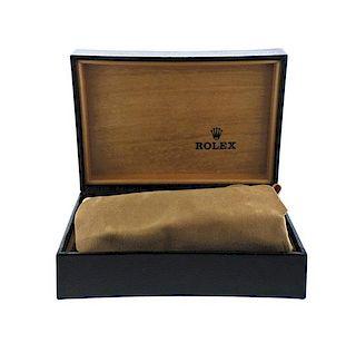Rolex Oyster Watch Box 68.00.71
