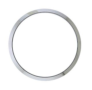 Rolex Watch Stainless Steel Bezel 16200