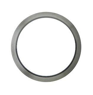 Rolex Watch Stainless Steel Bezel 16750