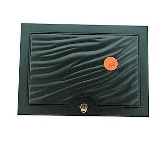 Rolex Watch Box 31.00.04