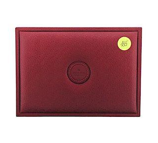 Rolex Watch Box 60.00.02