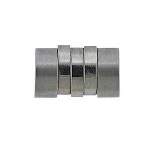 Rolex Watch Bracelet Stainless Steel Link