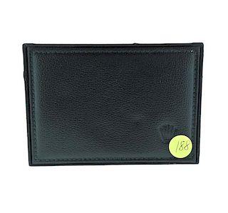 Rolex Watch Box 68.00.71