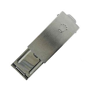Rolex Watch Stainless Steel Bracelet Buckle Clasp 7835