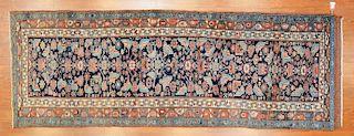 Antique Northwest Persian runner