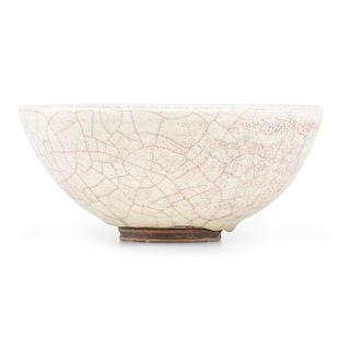 GLEN LUKENS Small bowl
