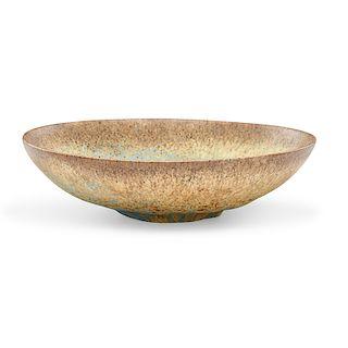 GERTRUD & OTTO NATZLER Small bowl