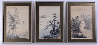 Japanese Prints Group
