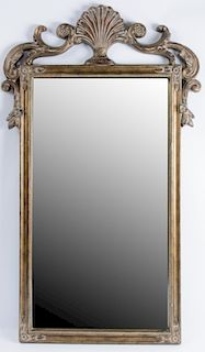 Bassett Mirror Company Wall Mirror