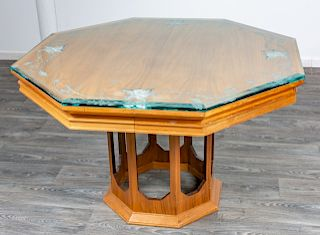 Harvey Probber Style Dining Table