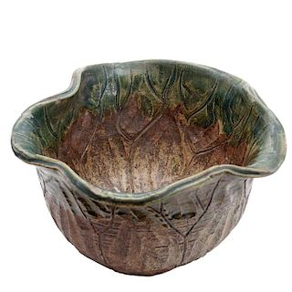 Shigaraki Bowl